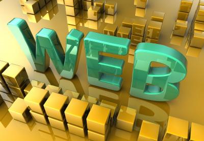 標準モードと互換モードについて:HTMLタグ辞典 - HTMLタグボード